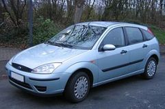 280px-Ford_Focus_2004